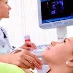 Efecto de los trastornos de la tiroides en la salud reproductiva