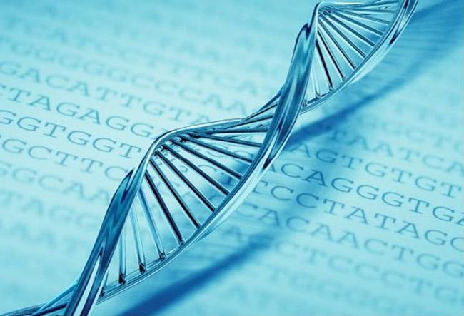Es hora de que se hable de genética