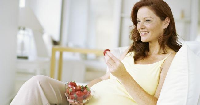 Comprender el papel del zinc en embriones sanos podría mejorar la fertilización in vitro