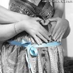 Tiroides, fertilidad y aborto