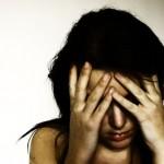 El estrés en el embarazo produce bebés ansiosos