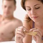 8 cosas que las mujeres deben saber antes de tomar anticonceptivos de emergencia