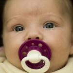 """No """"dañar"""" a los descendientes de las nuevas tecnologías de reproducción"""