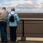Hay hombres menopáusicos, peros son pocos