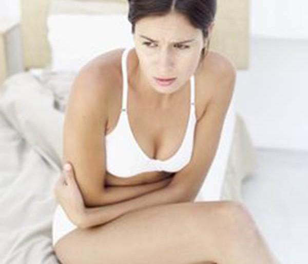 Impacto de la histerectomía sobre la vida de calidad sexual femenina