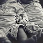Auge de gemelos en EEUU por tratamientos contra la infertilidad