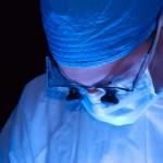 Terapia con semillas para cáncer prostático daña la fertilidad