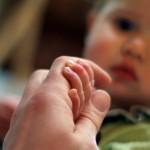 Potencialmente se puede curar el 80 por ciento de casos de cáncer infantil