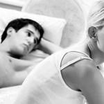 Sexo y fertilidad