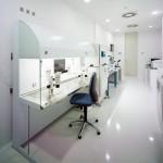 Multiplican clínicas contra la infertilidad en México