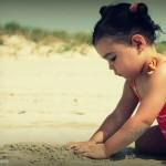 Niños de probeta: ¿de dónde vengo?