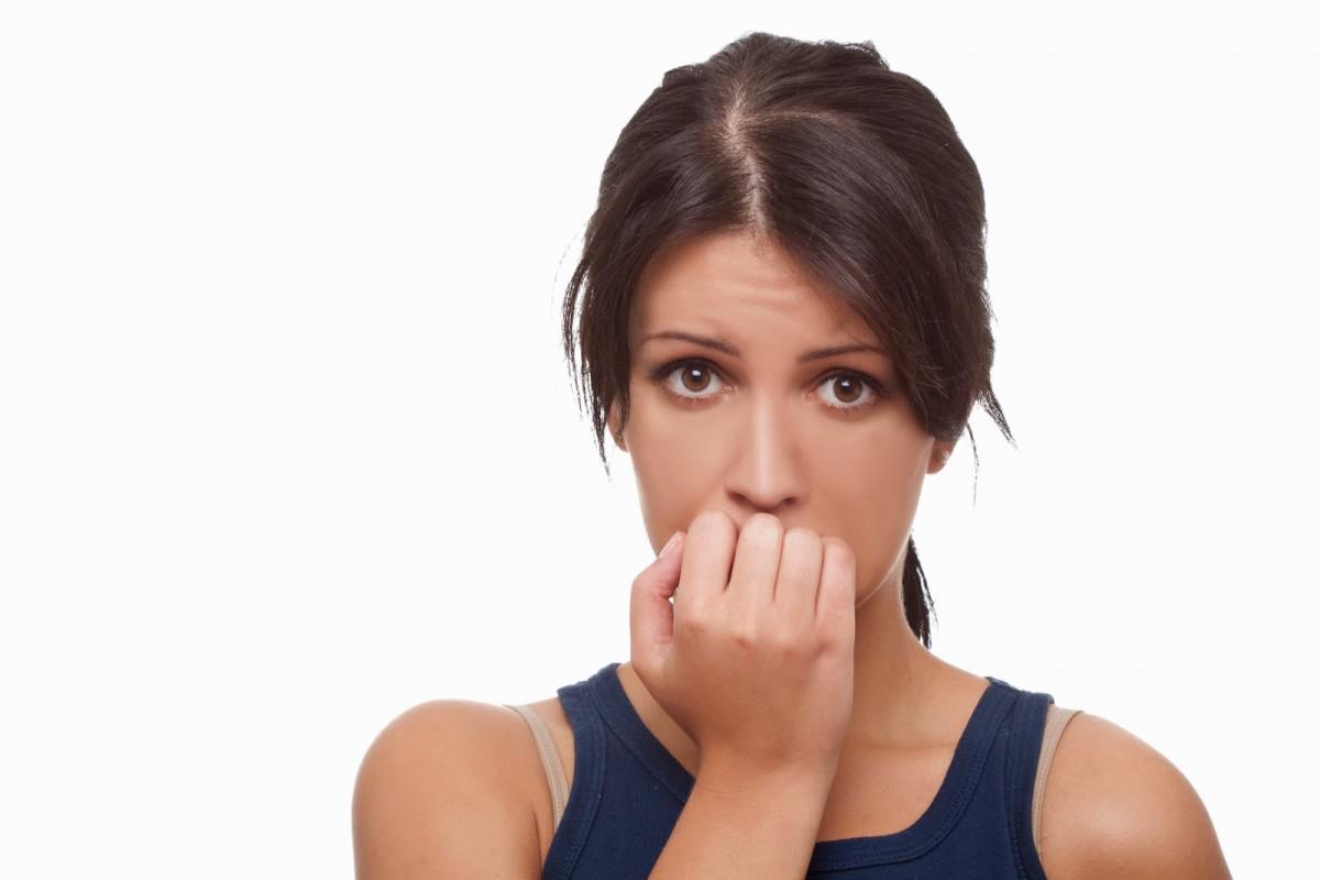 """1 de cada 5 histerectomías son """"innecesarias"""""""