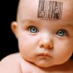 Los primeros bebés genéticamente diseñados en pantalla