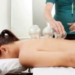 ¿La acupuntura aumenta el éxito de la fertilización in vitro?