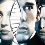 El fin de la dictadura de los genes (o cómo sortear el destino genético)