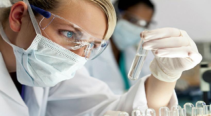 Un estudio concluye que la tasa de complicaciones ha disminuido debido a las técnicas de reproducción asistida