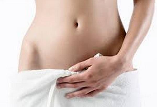 Un Estudio de doce años sugiere que procedimientos para prevenir el cáncer de cuello uterino no afectan a la fertilidad