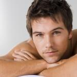 5 tips para cuidar tu pene