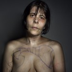 """Fotógrafa mexicana aborda experiencia de maternidad en """"Kinderwunsch"""""""
