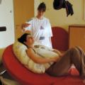 Hipnosis puede aliviar los dolores de parto