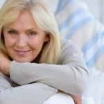 Metrorragia en mujeres premenopáusicas no embarazadas V