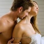 El sexo altera el sistema inmune para aumentar las posibilidades de embarazo.