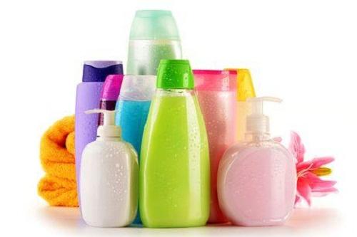 Según un informe algunos productos químicos de tocador estarían relacionados con el cáncer testicular e infertilidad masculina