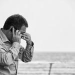 Infertilidad: los hombres sufren en silencio la imposibilidad de concebir