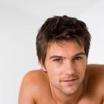 ¿Es posible revertir la vasectomía con éxito después de haberse realizado?