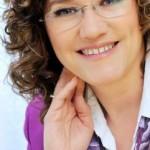 Gestación Subrogada: entrevista con la Diputada Maricela Contreras