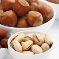 Las nueces, son una buena fuente de Omega-3
