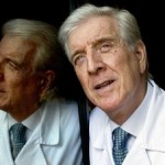 """""""Debe preservarse la fertilidad de personas jóvenes con cáncer"""" Pere N. Barri"""