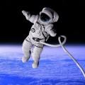 El espacio puede hacer infértil astronautas, los científicos temen