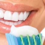 Vinculan infertilidad con mala salud bucal