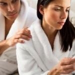 Infertilidad: causas más comunes en el hombre