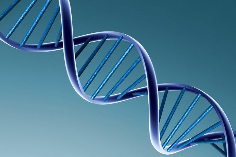 ¿Podrían cambiar permanentemente el ADN humano?