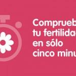 Desarrollan una aplicación que permite conocer el estado de fertilidad de las mujeres