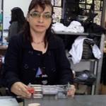 Buscan vacuna contra bacteria que provoca infertilidad en mujeres
