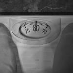 La obesidad reduce la calidad del esperma