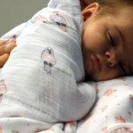Una pareja podrá usar el semen de su hijo fallecido para tener un nieto