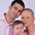 Tratamientos contra el cáncer afectan la fertilidad