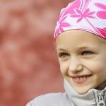Directrices pueden predecir la menopausia precoz en los sobrevivientes de cáncer infantil, brindando esperanza para la fertilidad