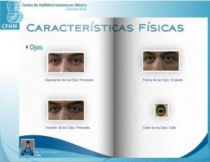caracteristicas fisicas1