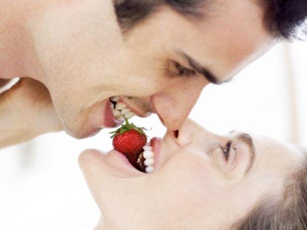 Alimentos afrodisíacos: ¿Mito o realidad?