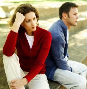El estrés puede reducir la fertilidad