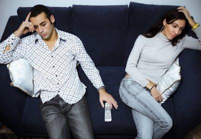 conflictos-en-la-pareja-1