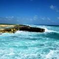 """Hoteleros buscan promocionar Cozumel como """"Isla de la Fertilidad"""""""
