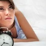 Cuánto tiempo tarda una mujer en quedarse embarazada
