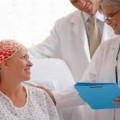 Pacientes de cáncer obtiene consejería de preservación de la fertilidad