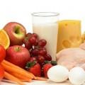 Qué comer durante el embarazo